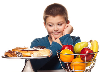 Healthy-Children-Childhood-Obesity
